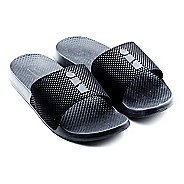 Mens Ironsport Moana Slide Sandals Shoe