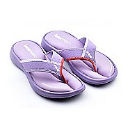 Womens Ironsport Ola Sandals Shoe
