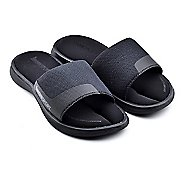 Womens Ironsport Ola Slide Sandals Shoe