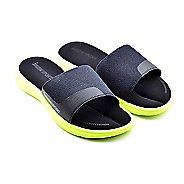 Mens Ironsport Ola Slide Sandals Shoe