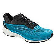 Mens Salomon Sonic Ra Pro 2 Running Shoe