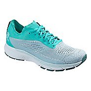 Womens Salomon Sonic Ra Pro 2 Running Shoe