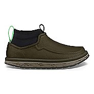 Mens Sanuk Chiba Journey LX Casual Shoe