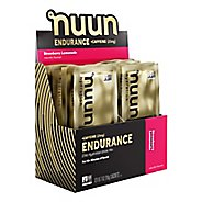 Nuun Endurance 12 pack Drinks