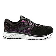 Womens Brooks Glycerin 17 Reflective Running Shoe