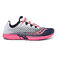 Womens Saucony Type A9 Racing Shoe