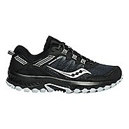 Womens Saucony Versafoam Excursion TR13 Trail Running Shoe