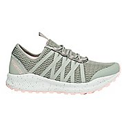 Womens Saucony VERSAFOAM Shift Running Shoe