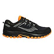 Mens Saucony Excursion TR13 GTX Trail Running Shoe