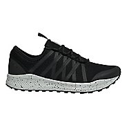 Mens Saucony VERSAFOAM Shift Running Shoe