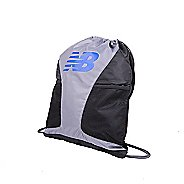 New Balance Players Cinchsack Bags