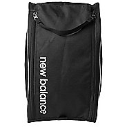 New Balance Shoe Bag Bags