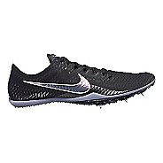 Nike Zoom Mamba 5 Track and Field Shoe