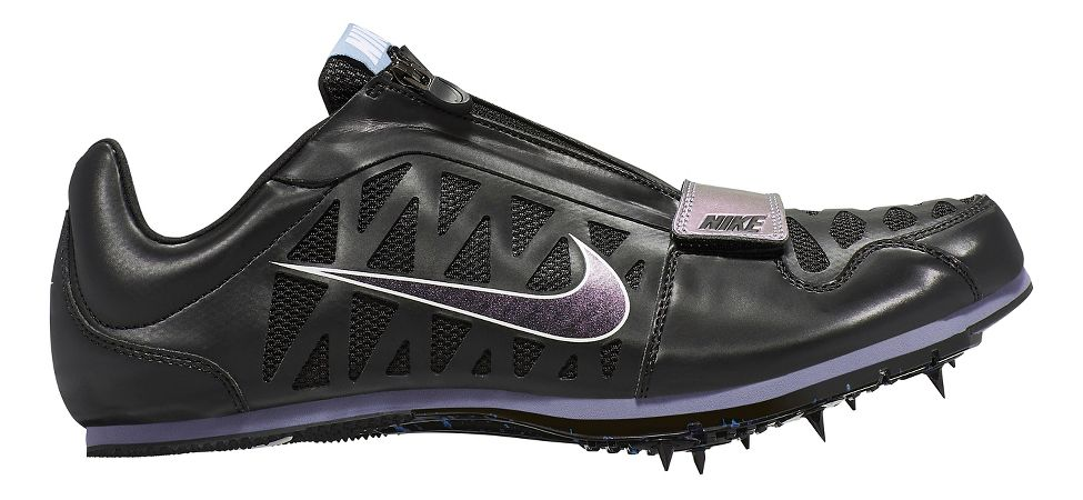 Escepticismo Bonito Correo aéreo  Nike Zoom Long Jump 4 Track and Field Shoe at Road Runner Sports