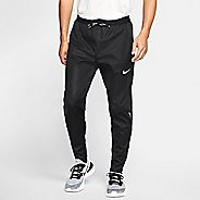Mens Nike Shield Phenom Elite Cold Weather Pants