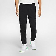 Mens Nike Therma Phenom Essential Cold Weather Pants