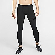 Mens Nike Thermal Repel Run Tights & Leggings