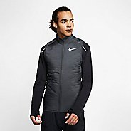 Mens Nike AeroLayer Vests