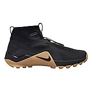 Nike Metcon X SFB Cross Training Shoe
