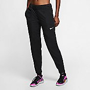 Womens Nike Shield Protect Cold Weather Pants
