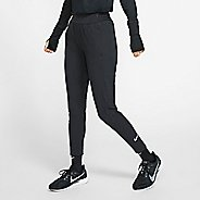 Womens Nike Essential Warm Cold Weather Pants