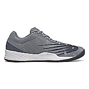 Mens New Balance 896v3 Court Shoe