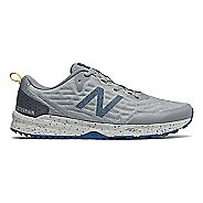 Mens New Balance Nitrel v3 Trail Running Shoe