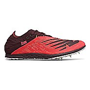 Mens New Balance XC5Kv5 Cross Country Shoe