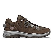 Womens New Balance 669v2 Walking Shoe