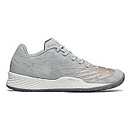 Womens New Balance 896v3 Court Shoe