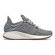 Womens New Balance Fresh Foam Roav Knit Casual Shoe
