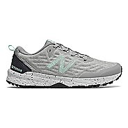Womens New Balance Nitrel v3 Trail Running Shoe