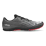 New Balance XC Seven v2 Cross Country Shoe
