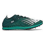 Womens New Balance XC5Kv5 Cross Country Shoe