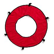 Tandem Sport Precision Ring Cover For Target Challenger Fitness Equipment