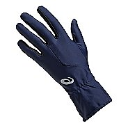 Womens ASICS Running Gloves Handwear