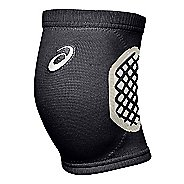 ASICS Gel-Tactic Court Knee Pad Injury Recovery