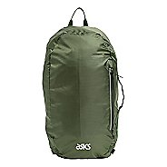 ASICS 3Way Day Pack Bags