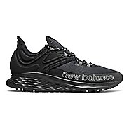Mens New Balance Fresh Foam Roav Trail Running Shoe