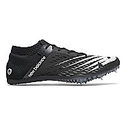 New Balance MD800v6 Track and Field Shoe