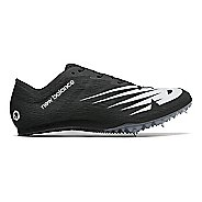 New Balance MD500v7 Track and Field Shoe