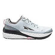 Womens Altra Paradigm 4.5 Running Shoe