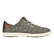 Womens OluKai Hale'iwa Li Ha'a Casual Shoe