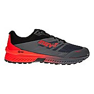 Mens Inov-8 Trailroc 280 Trail Running Shoe