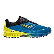 Mens Inov-8 Trailroc 280 Running Shoe