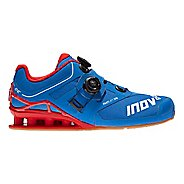 Mens Inov-8 Fastlift 370 Boa Cross Training Shoe