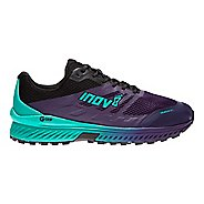 Womens Inov-8 Trailroc 280 Running Shoe