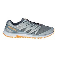 Mens Merrell Bare Access XTR Trail Running Shoe