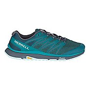 Womens Merrell Bare Access XTR Cross Training Shoe