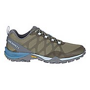 Womens Merrell Siren 3 Vent Hiking Shoe
